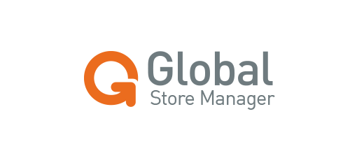 Store manager logo