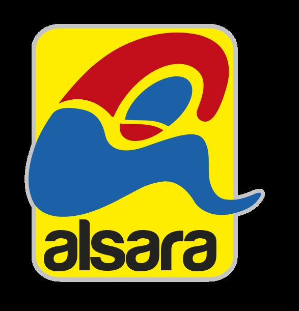 Alsara