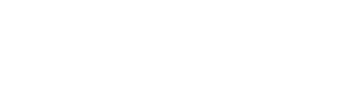 logo-global_blanc