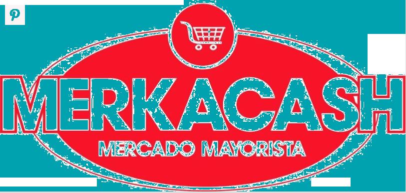 Merkacash