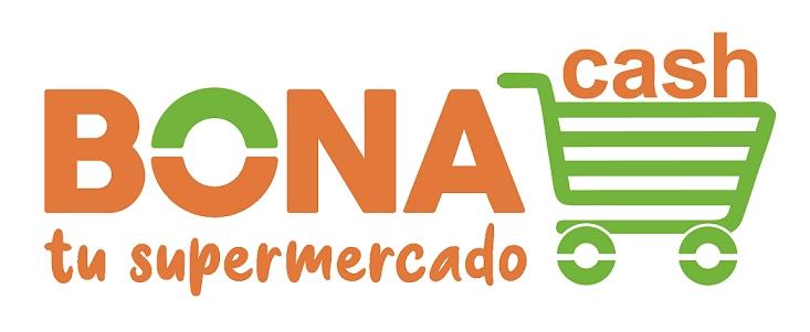 Bonacash